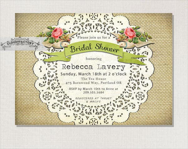 bridal-shower-burlap-invitation-banner