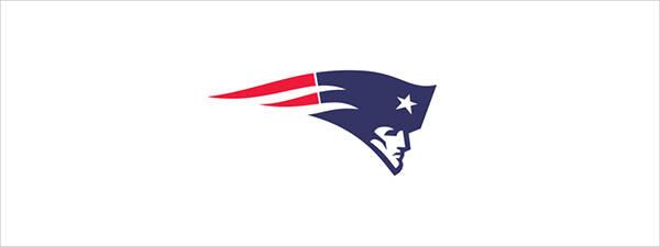 patriot-team-logo