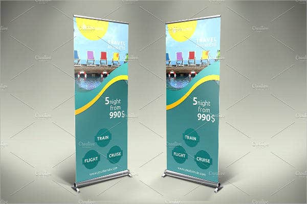 travel-display-banner