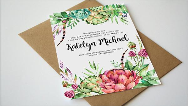invitationtemplates