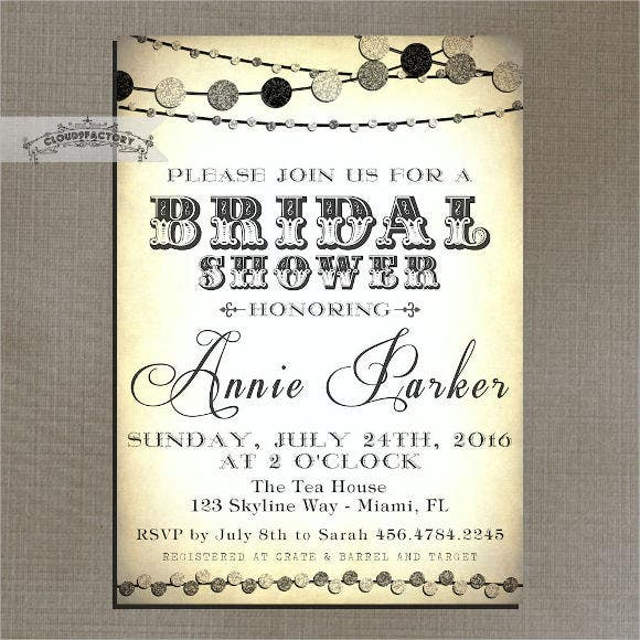 handmade-bridal-shower-invitation-banner