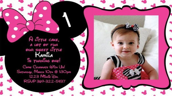 minniemousebirthdayinvitationtemplates