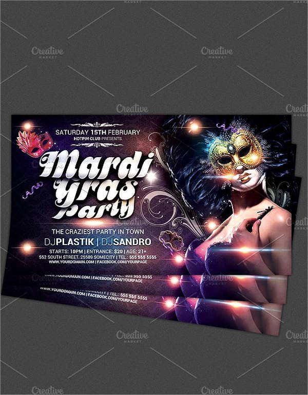 masquerade-ball-party-flyer