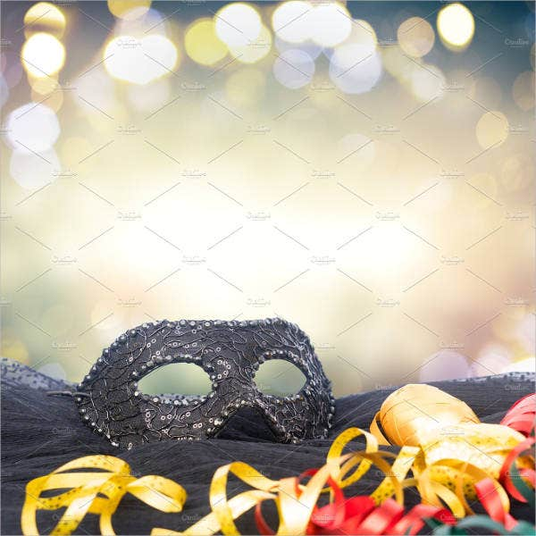 masquerade-birthday-party-flyer