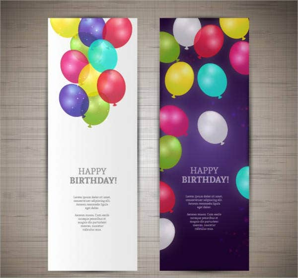 happy-birthday-invitation-banner