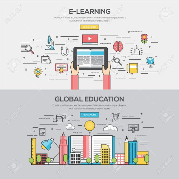 computer-education-banner