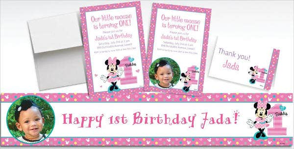 birthday-minnie-mouse-invitation-banner
