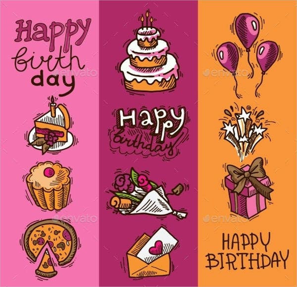 birthday-advertising-vertical-banner