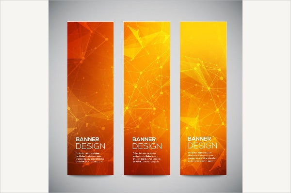 business-vertical-banner