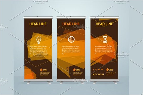 roll-up-vertical-banner
