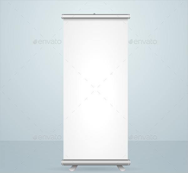 blank-vertical-banner