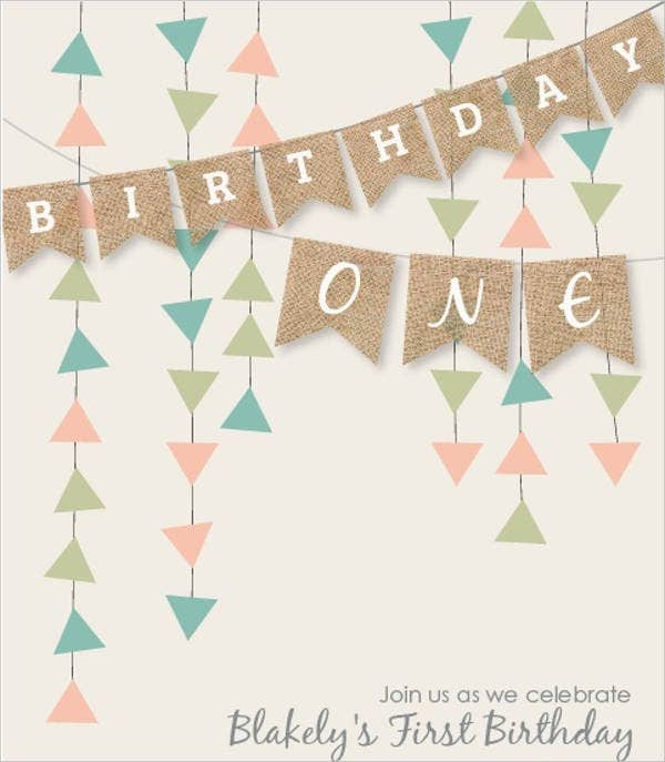 birthday-burlap-invitation-banner