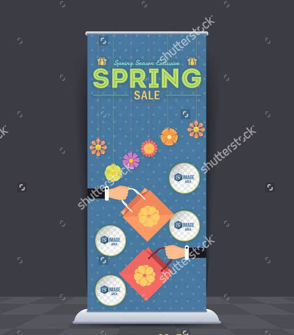 advertising-hanging-roll-up-banner