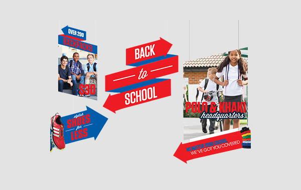 retail-advertising-hanging-banner