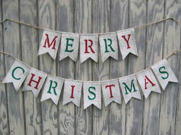 advertising-christmas-hanging-banner
