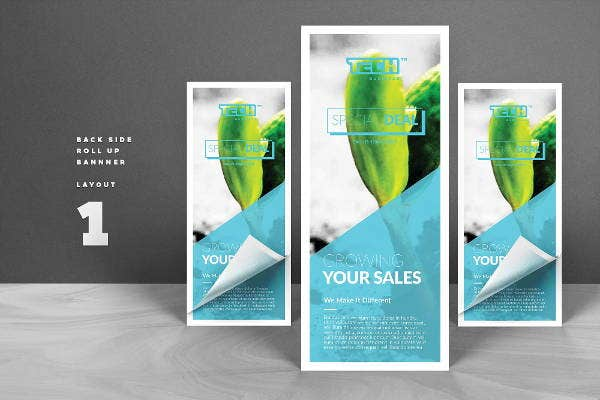 business-vertical-advertising-banner
