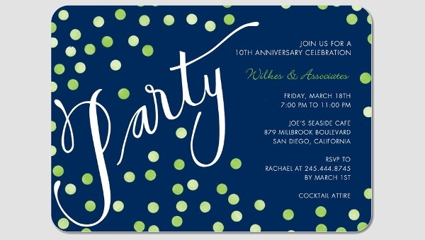 corporatepartyinvitations2