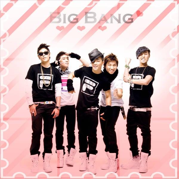 big-bang-valentines-day-poster