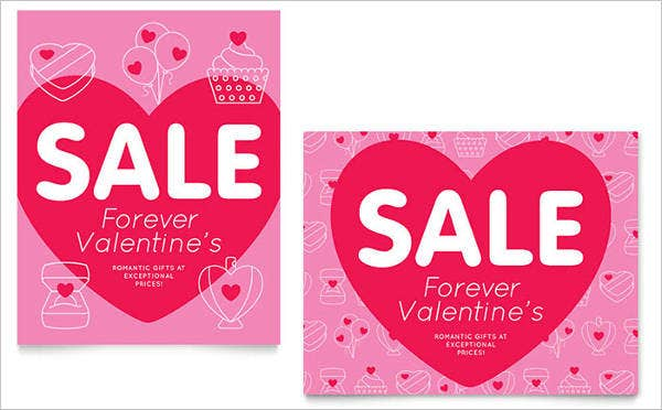 valentines-day-sale-poster-template