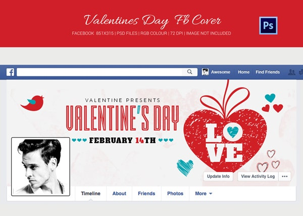 valentines day facebook cove 6 600