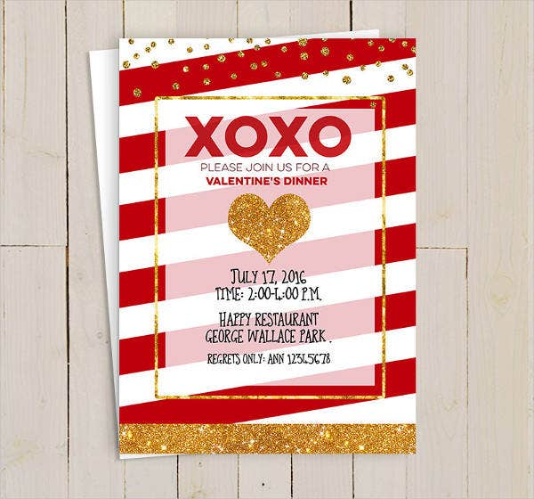 valentine-dinner-invitation-template
