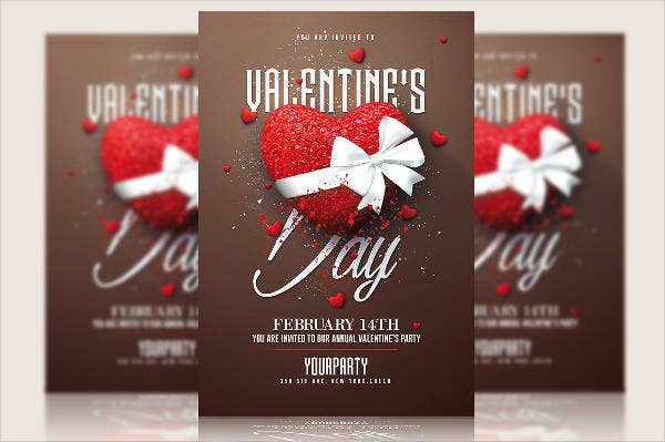 psd-valentines-day-invitation