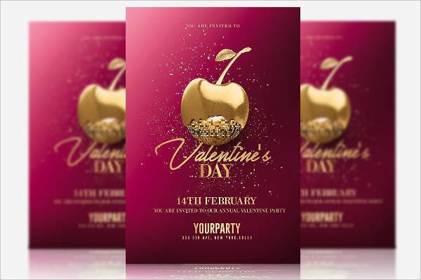 classy-valentines-day-invitation