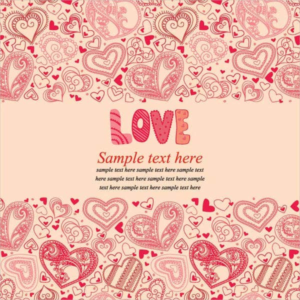 valentine-day-invitation-card-with-line-art-hear