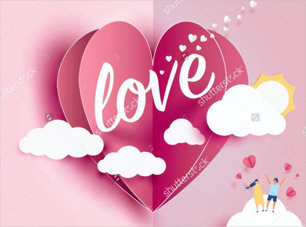 valentines-day-invitation-card-template