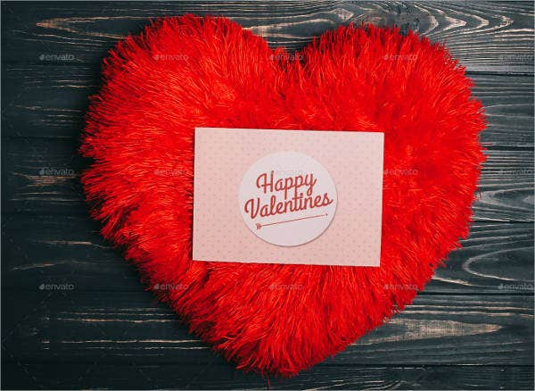 valentines-day-greeting-card-mockup