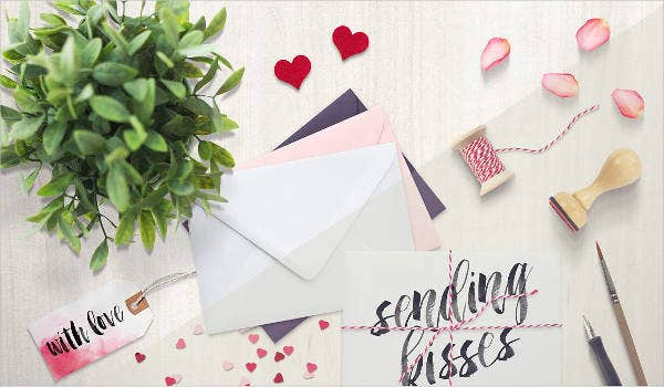 valentines-day-envelope-mockup