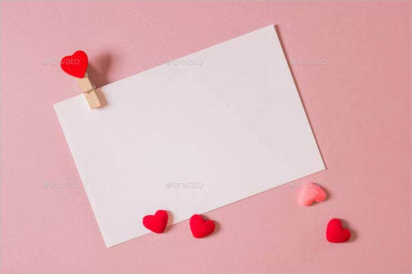 valentine-invitation-mockup