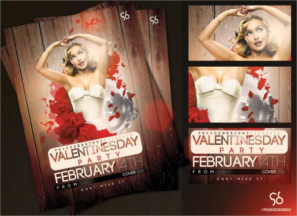 free-valentines-day-flyer