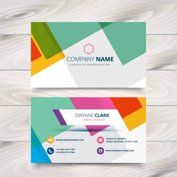 modern-colorful-business-card