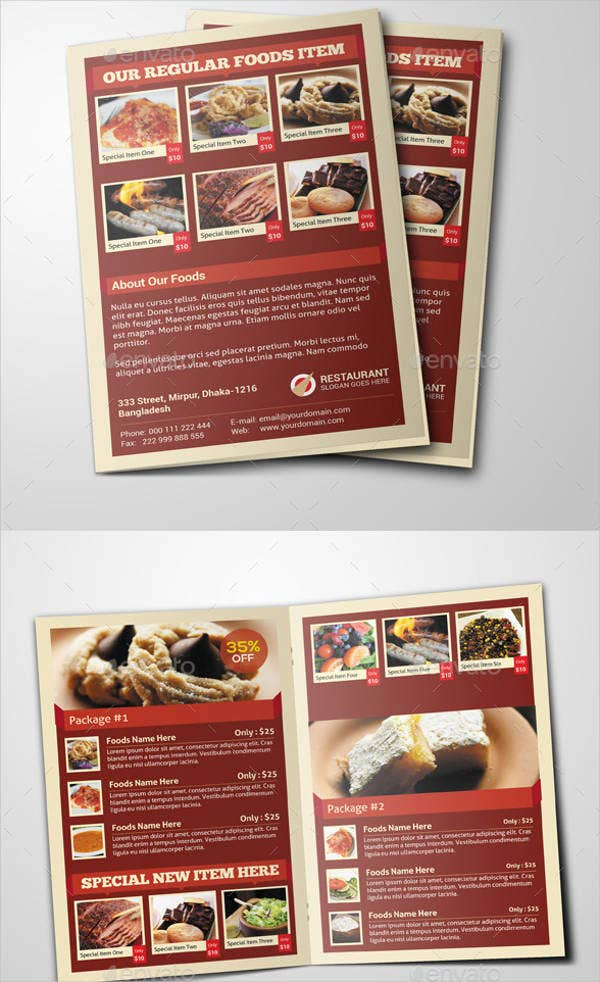 restaurant-food-menu-brochure