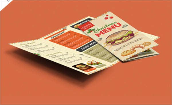 retro-restaurant-food-brochure