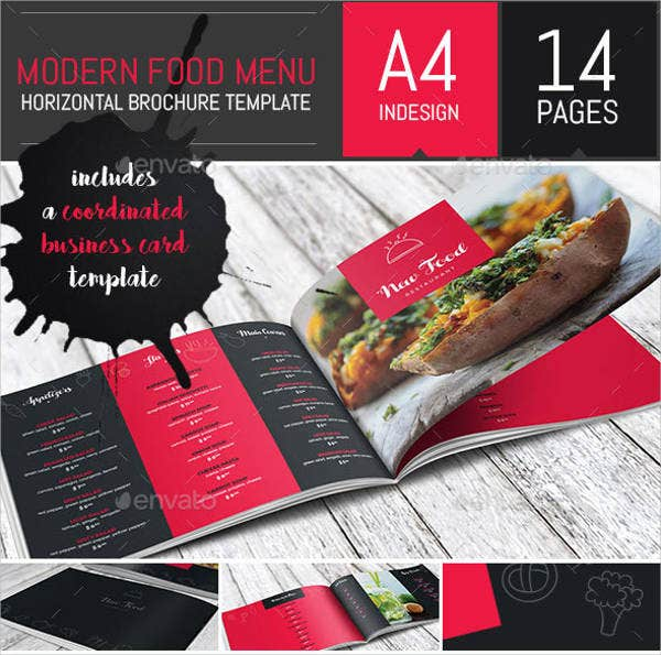 modern-restaurant-food-brochure