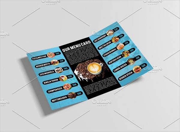 sample-restaurant-food-brochure