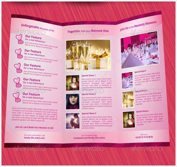 romantic-valentine-trifold-brochure-template