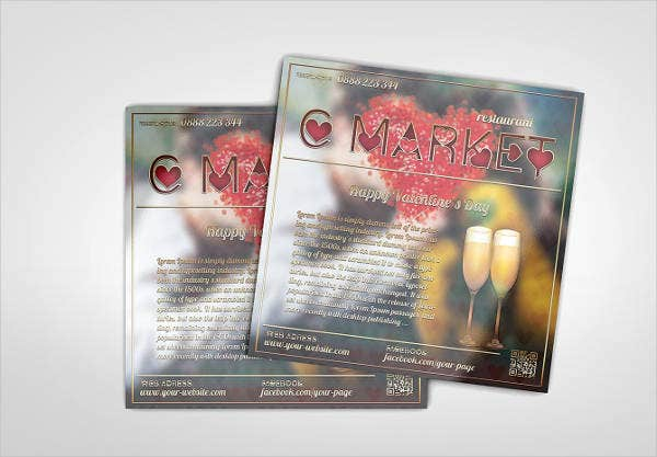 valentines-day-brochure-template