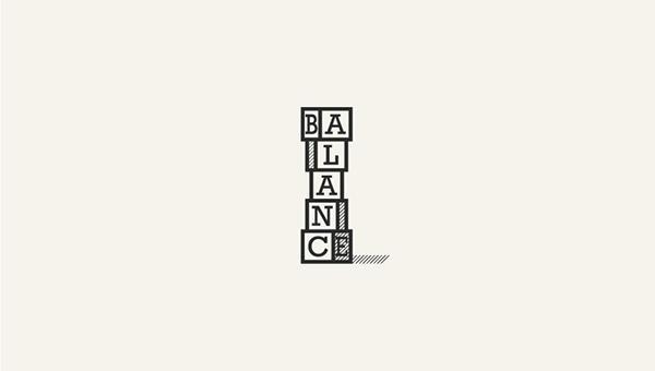 typographylogo1