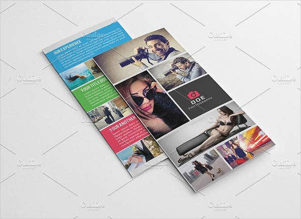 photography-business-brochure