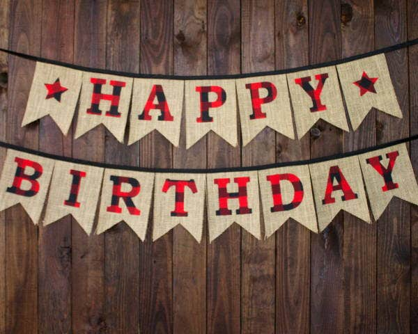 outdoor-happy-birthday-banner