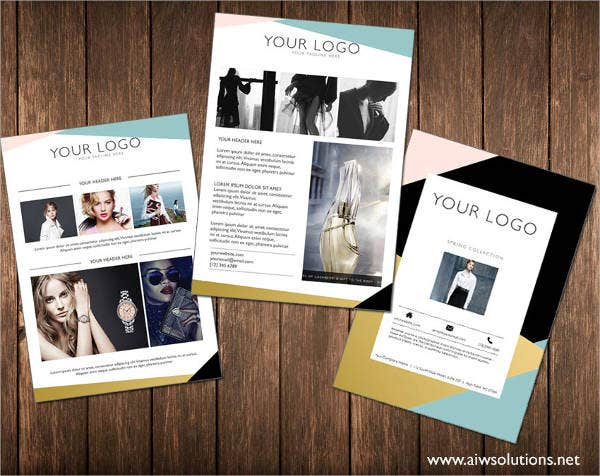 a4-photography-business-brochure