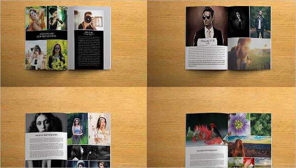 photographybusinessbrochures