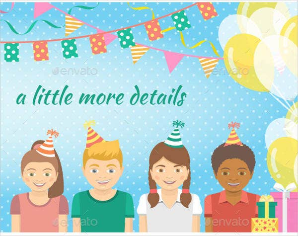 kids-birthday-party-banner
