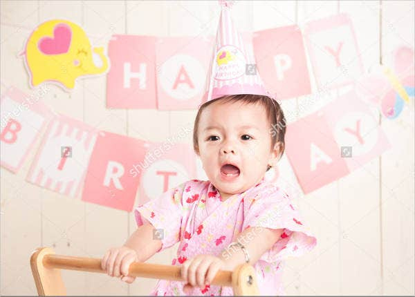 baby-birthday-party-banner