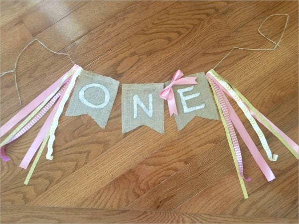 homemade-birthday-party-banner