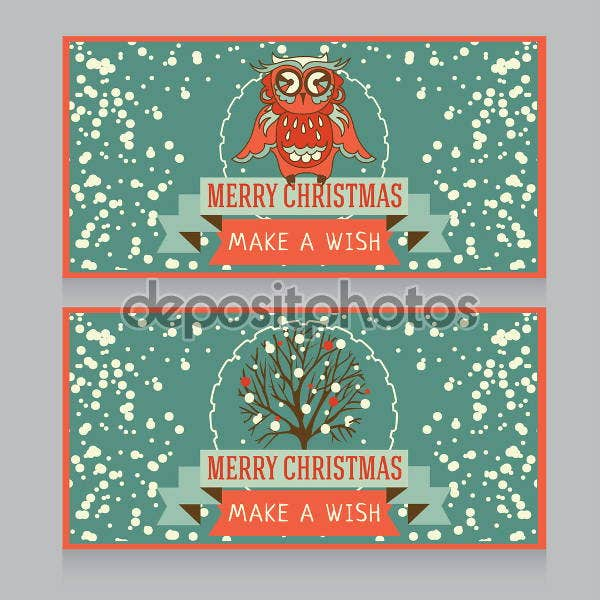 vintage-christmas-party-banner