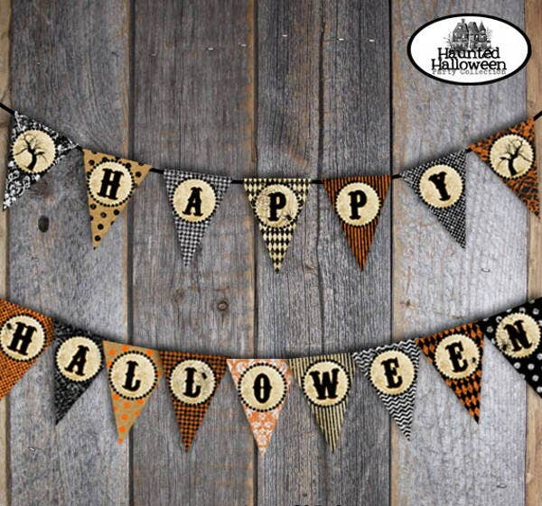 vintage-halloween-party-banner